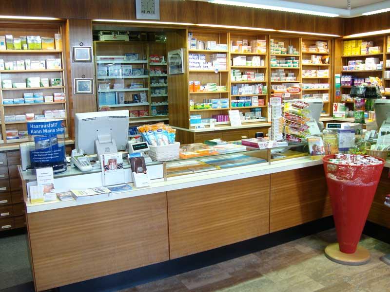 Levitra Original Tabletten bestellen rezeptfrei billige Bochum